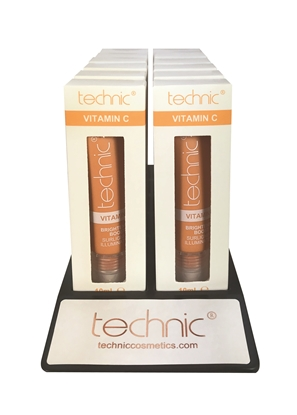 Picture of £1.49 TECHNIC FOUNDATION/CONCEAL