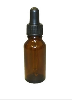 Picture of 30ml DROPPER BOTTLES (12)