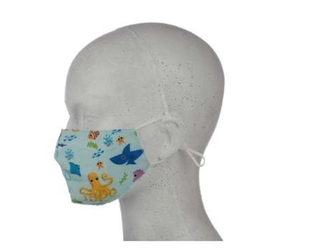 Picture for category FACE MASKS
