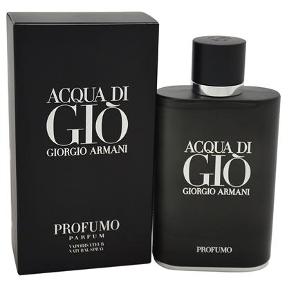 Picture of £59.00/54.00 ACQUA DI GIO PROFUMO 40ML