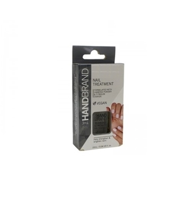 Picture of £1.99 HAND BRAND SOS BRITTLE NAILS