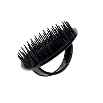 Picture of £3.29 D6 DENMAN HAIR BRUSH
