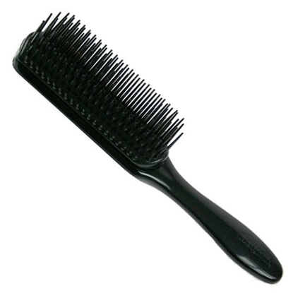 Picture of £5.99 D1 DENMAN HAIR BRUSH
