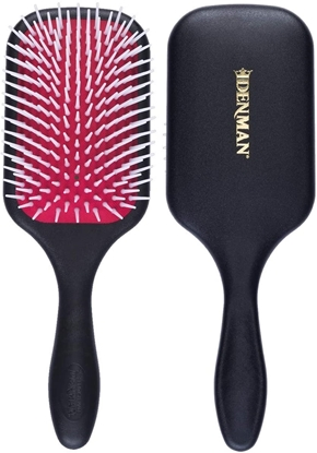 Picture of £15.50 D38 DENMAN POWER PADDLE BRUSH