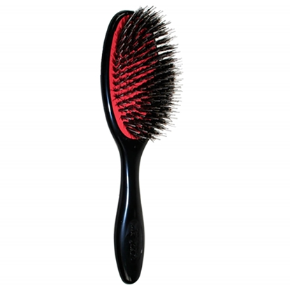 Picture of £11.99 D81S DENMAN SMALL CUSHION BRUSH