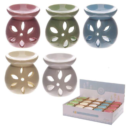 Picture of £1.49 OIL BURNERS