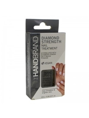 Picture of £1.99 HAND BRAND DIAMOND STRENGTH